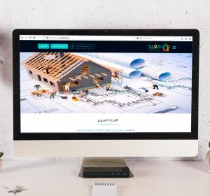 موقع خدمات graphic